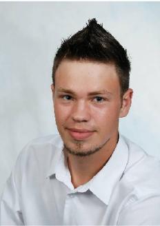 Tim Knauer