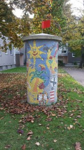Azubis_Bielefeld_14.10.2013
