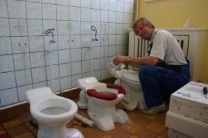Kita WC