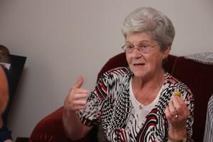 Frau Tietboehl_AWG Oertliche Wirtschaft