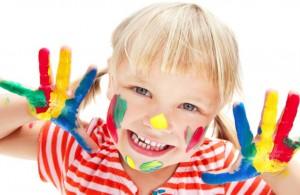 MWG Wohnungsgenossenschaft_Kinderhausordnung