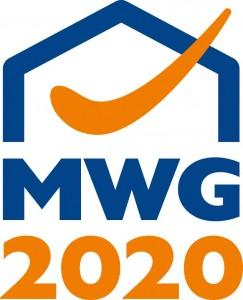 MWG2020