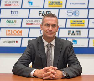 Mario Kallnick
