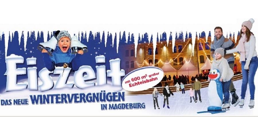 MWG-Wintertag