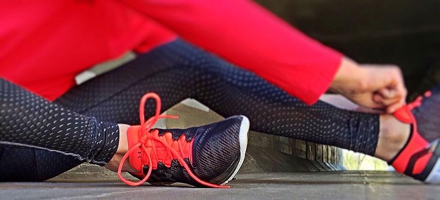 Schmerzfrei, leistungsfähig und beweglich ins Frühjahr