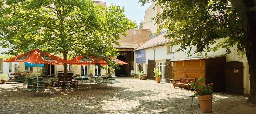 4.000 Euro für Magdeburger Projekte